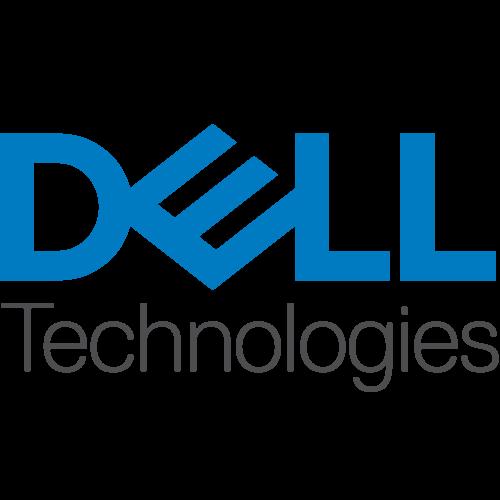 Logo_DellTech_Blue-Gray_500x500px_PNG (1)